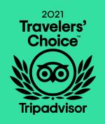 unique wildlife tourism experience attracts Trip Advisor award
